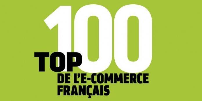Top 100 des sites d'e-commerce en 2016, dernières semaines pour participer!