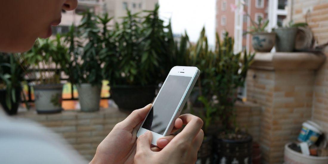Quels sont les enjeux du retargeting publicitaire in App ?