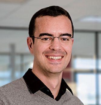 [Interview] Jean-Philippe Fleury, fondateur du site materiel.net: 'Nous avons investi dans la lutte antifraude'
