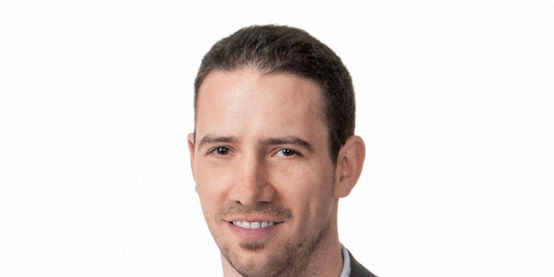 [Interview] Markus Bergthaler (Merchant Risk Council): Personne n'est à l'abri de la fraude