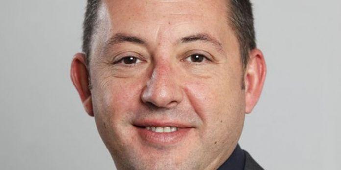Nicolas Cour: 'Le numérique est un levier de reconquête de l'audience'