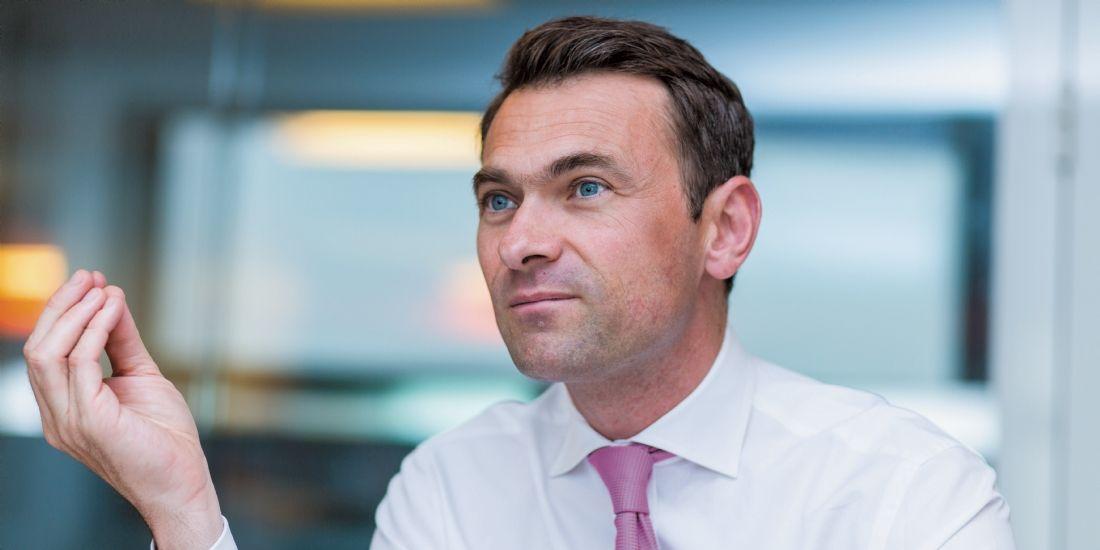 La banque, prochain grand secteur disrupté par le digital