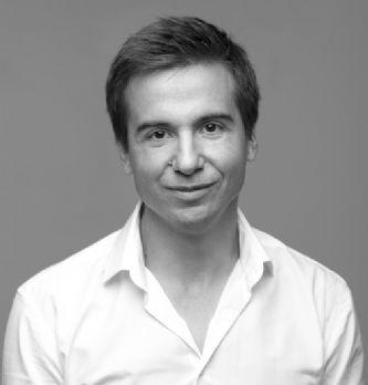 """Denis Houdet, DG France de la start-up Cuponation : """" En 2015, nous avons généré 100 millions de chiffre d'affaires pour..."""
