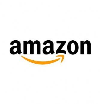 Deux nouveaux CEO chez Amazon
