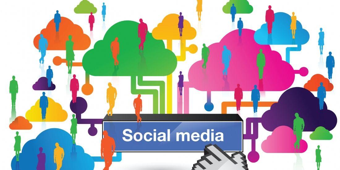 [Tribune] 6 outils pour optimiser la gestion de ses réseaux sociaux
