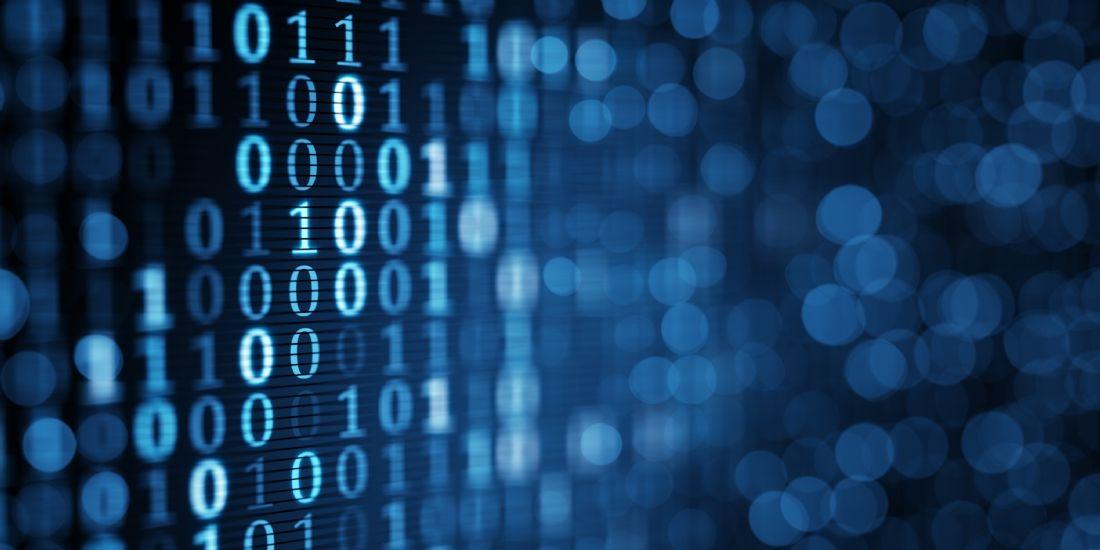 [Infographie] Transition numérique : les compétences manquent au sein des entreprises