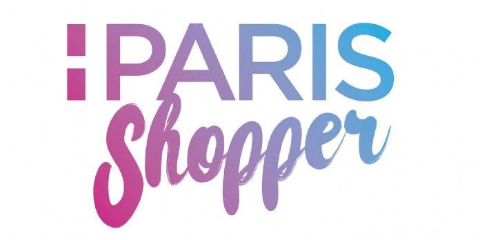 Havas Paris lance Paris Shopper, la nouvelle offre shopper augmentée