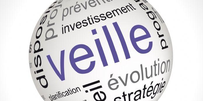 Veille stratégique : le groupe SVP lance SVP Intelligence