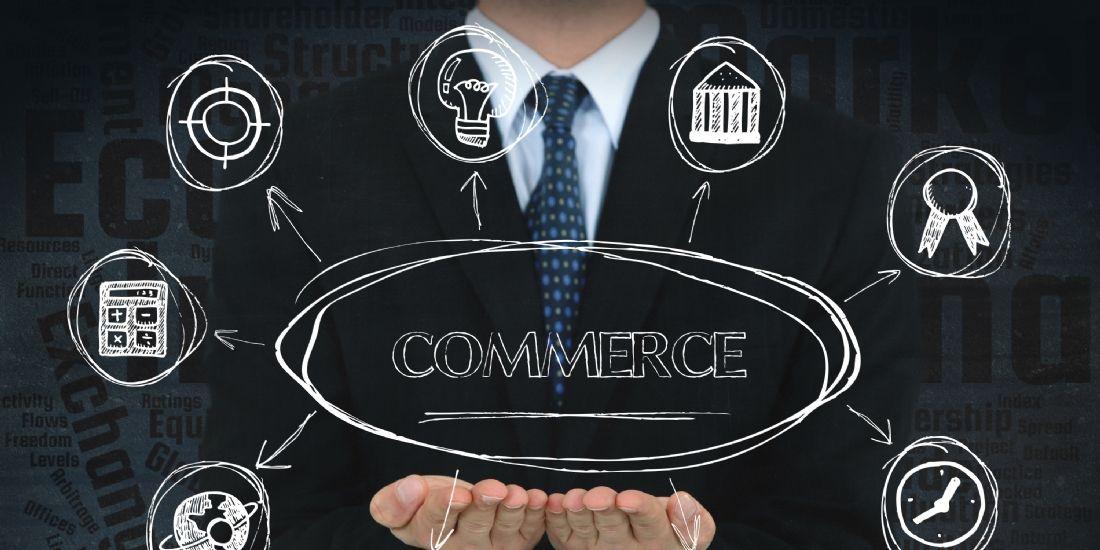 [Tribune] Fnac et Darty : la marketplace en pôle position