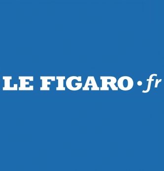 Comment Le Figaro a réussi sa transformation digitale