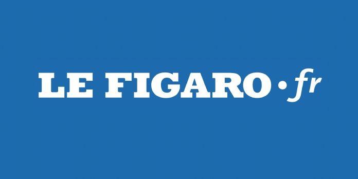 Comment Le Figaro a réussi sa transformation digitale
