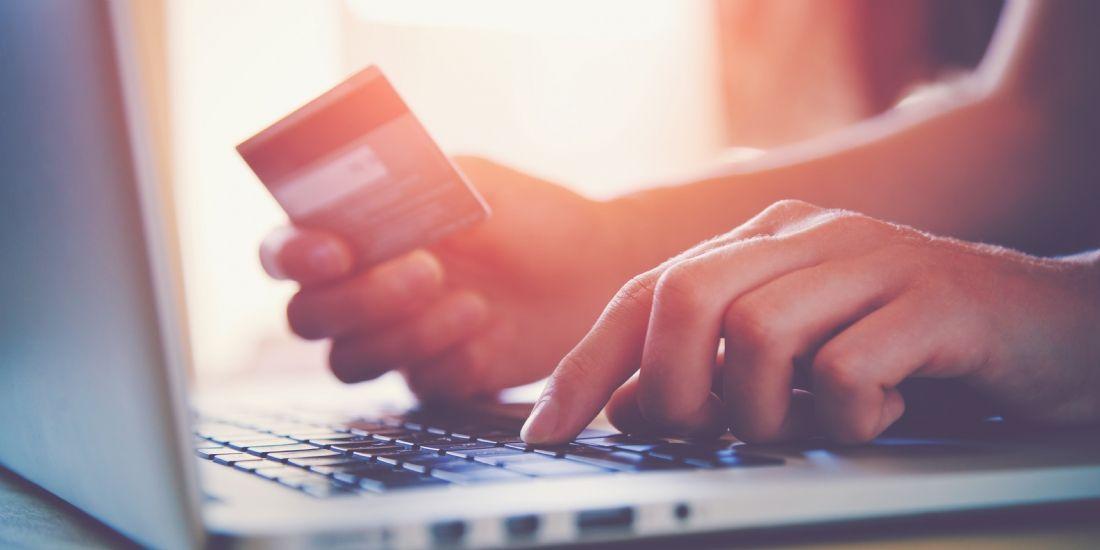 E-commerce : une rentabilité en hausse pour près d'1 site sur 2 en 2015