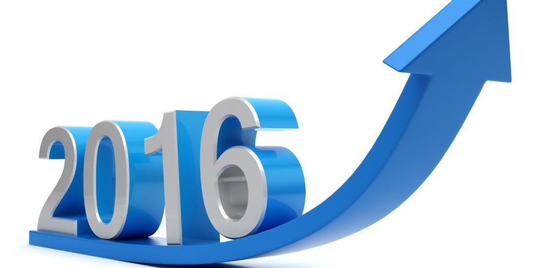 Le commerce en ligne, en progression de 16%, atteint un CA de près de 18 milliards d'euros