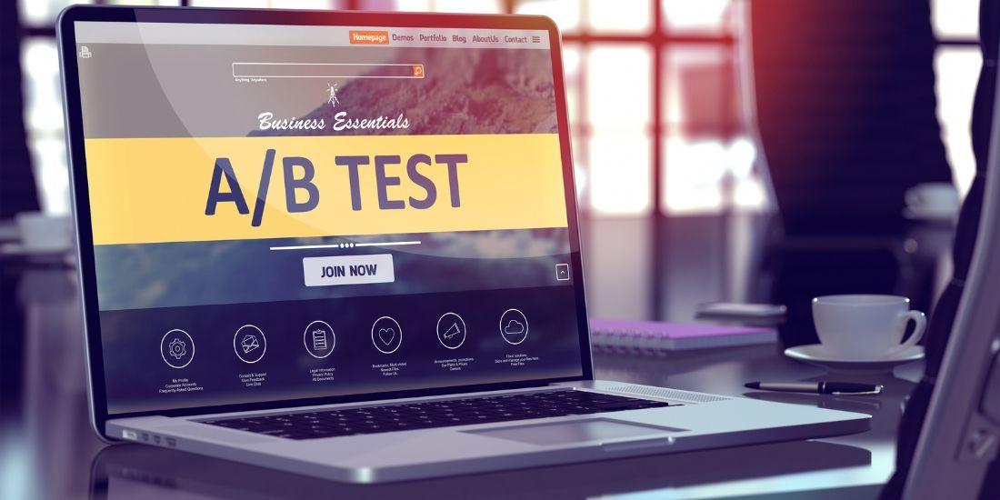 L'art d'améliorer ses KPI au travers de tests A/B et de tests utilisateurs