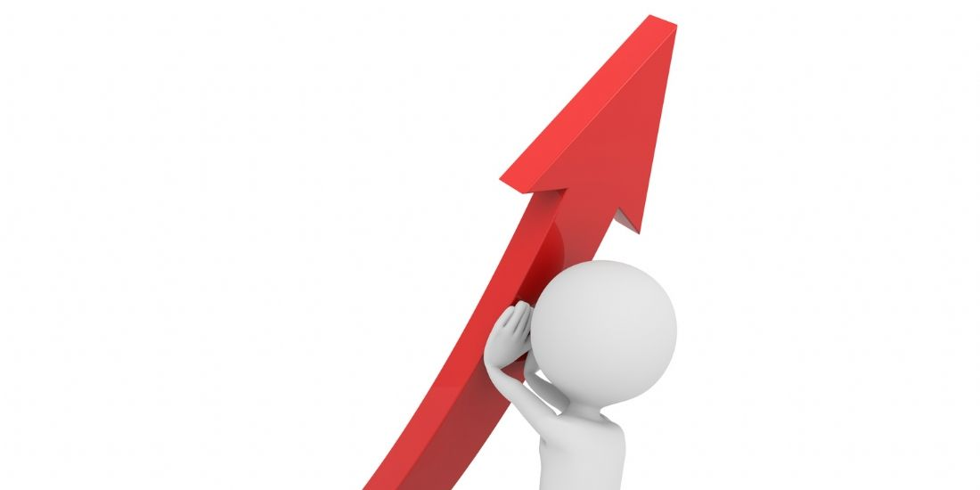 6 conseils pour augmenter votre taux de conversion