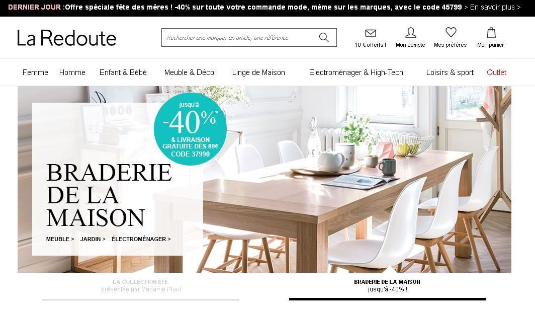 livraison a domicile best with livraison a domicile perfect livraison de repas domicile ou au. Black Bedroom Furniture Sets. Home Design Ideas