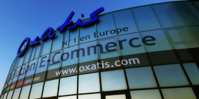 Oxatis recrute près de 40 collaborateurs en 2016