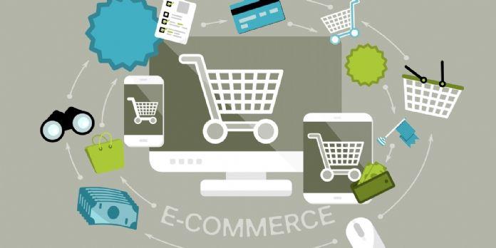 [Vidéo] Les tendances du e-commerce vues par les Big Boss