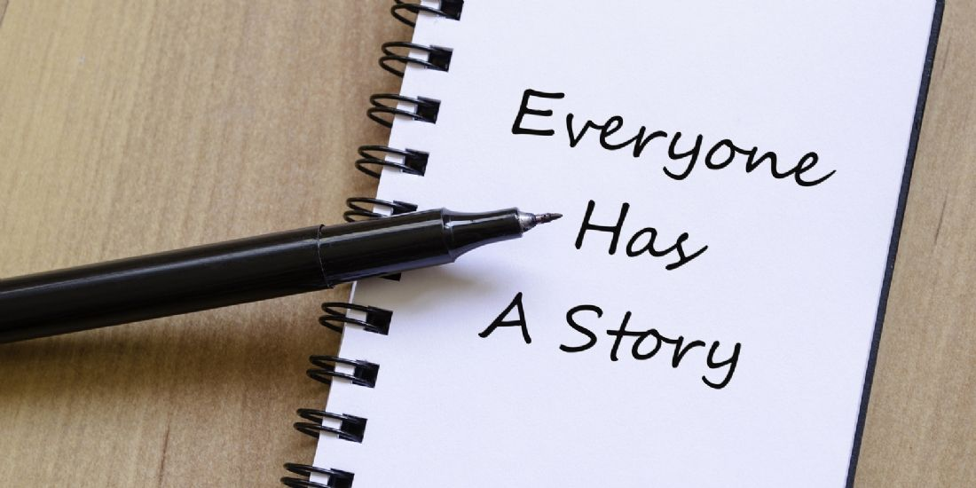 Storytelling : un outil indispensable pour les start-up