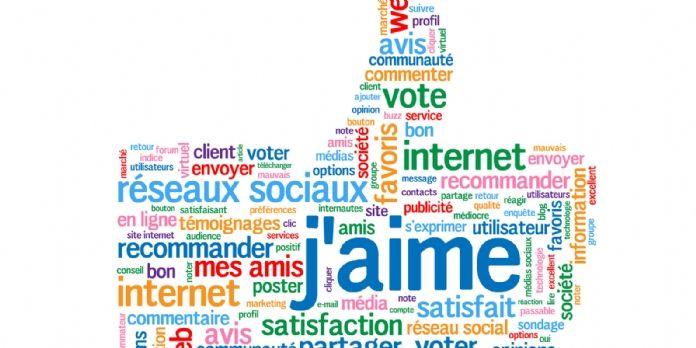 [Tribune] Les réseaux sociaux mettent le cap sur l'e-commerce