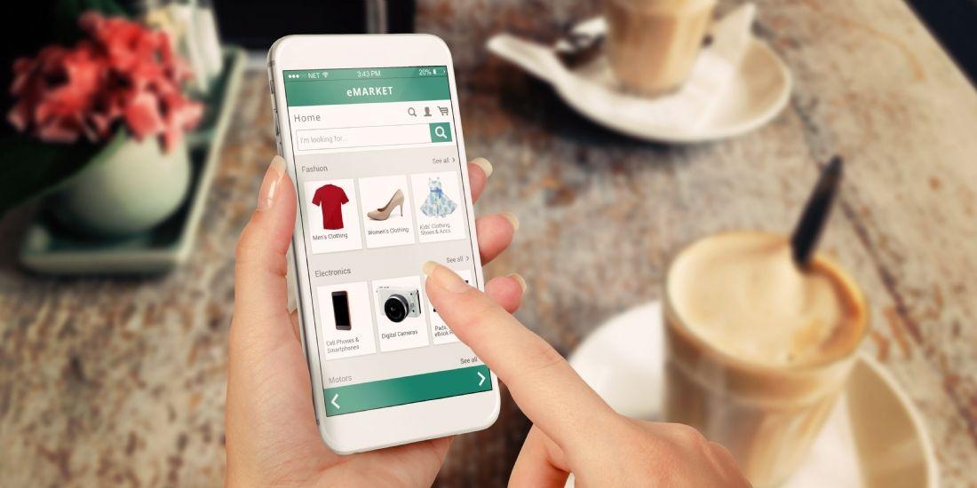 Les nouvelles générations de web-acheteurs font évoluer l'e-commerce