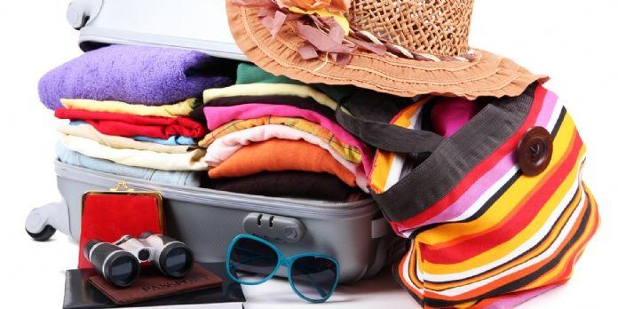 [Etude] 80% des Français réservent leurs vacances en ligne