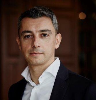 Avec Delivengo, La Poste comble un vide à l'international