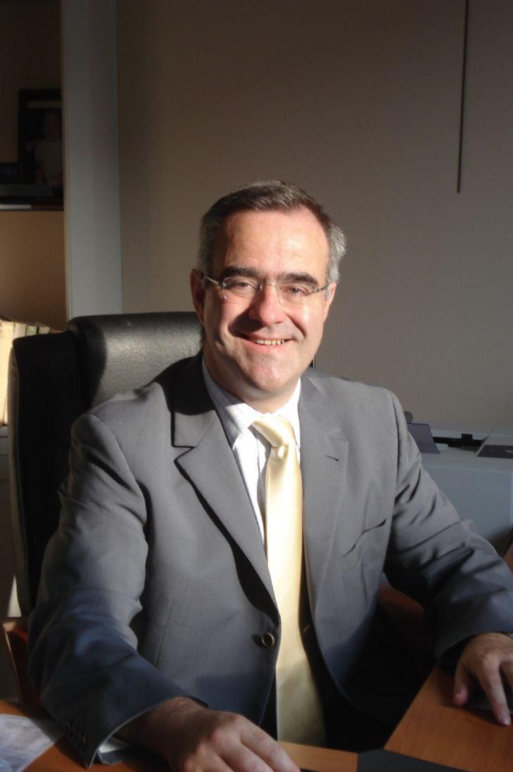 Logistique internationale : Les points règlementaires à vérifier