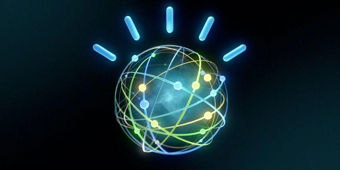 [Interview] ' Avec Watson d'IBM, la technologie est en temps réel '