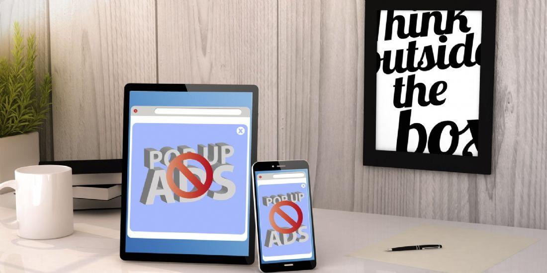 5 idées reçues sur l'ad blocking