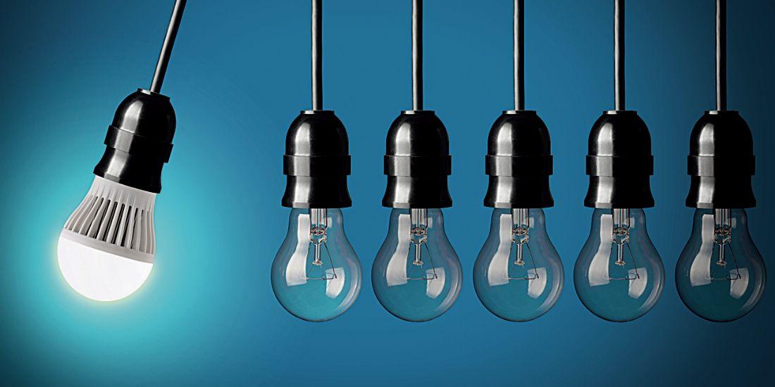 [Tribune] Quand le numérique pousse à l'innovation managériale
