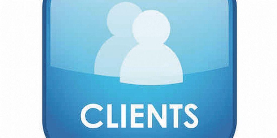 [Tribune] 4 conseils pour optimiser l'expérience client