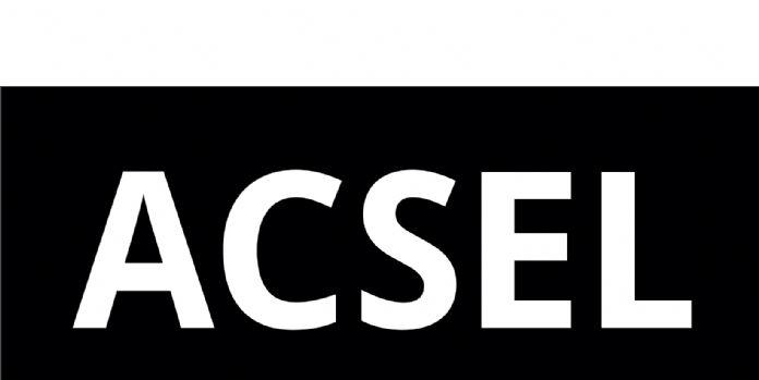 [Opinion]La réaction de l'ACSEL au projet des Républicains pour 2017