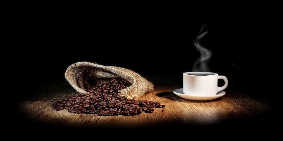 Chacun son café, le site militant
