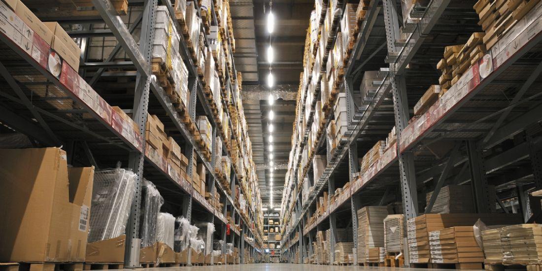 Supply chain: les nouvelles tendances