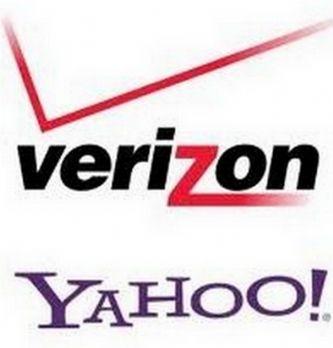 Yahoo! racheté par Verizon pour 4,8 milliards de dollars