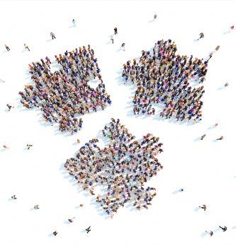 MICE - La startup Goomeo connecte les participants des événements