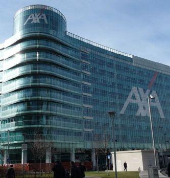 Axa conclut un partenariat stratégique avec Alibaba et Ant Financial Service