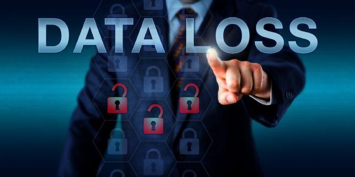 Prévention des pertes de données : séparer le bon grain de l'ivraie
