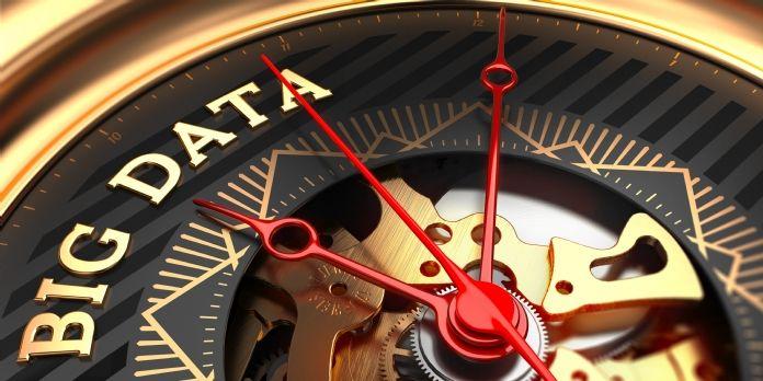 [Tribune] Big data : en finir avec les idées reçues