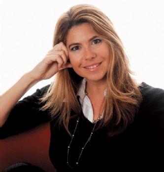 Sophie Lubet (Paris Retail Week) : ' Les e-commerçants doivent devenir l'assistant personnel du consommateur '