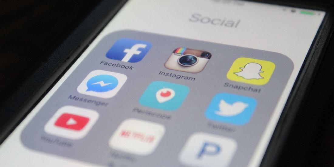 Réseaux sociaux: ce que vous avez raté pendant l'été