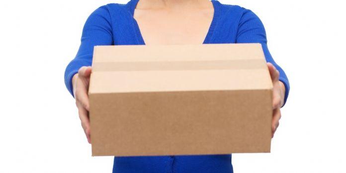 Mondial Relay lance son offre pour les petits volumes de livraison