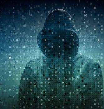 Mark Monitor surveille le Dark Web