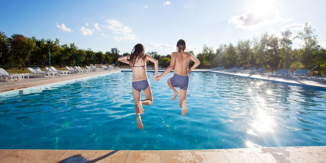 Piscine Discount dans le grand bain du e-commerce