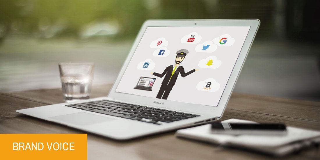Réseaux sociaux : un impact majeur sur le e-commerce