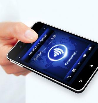 Oxatis renforce la création et la gestion de boutiques en ligne sur mobile