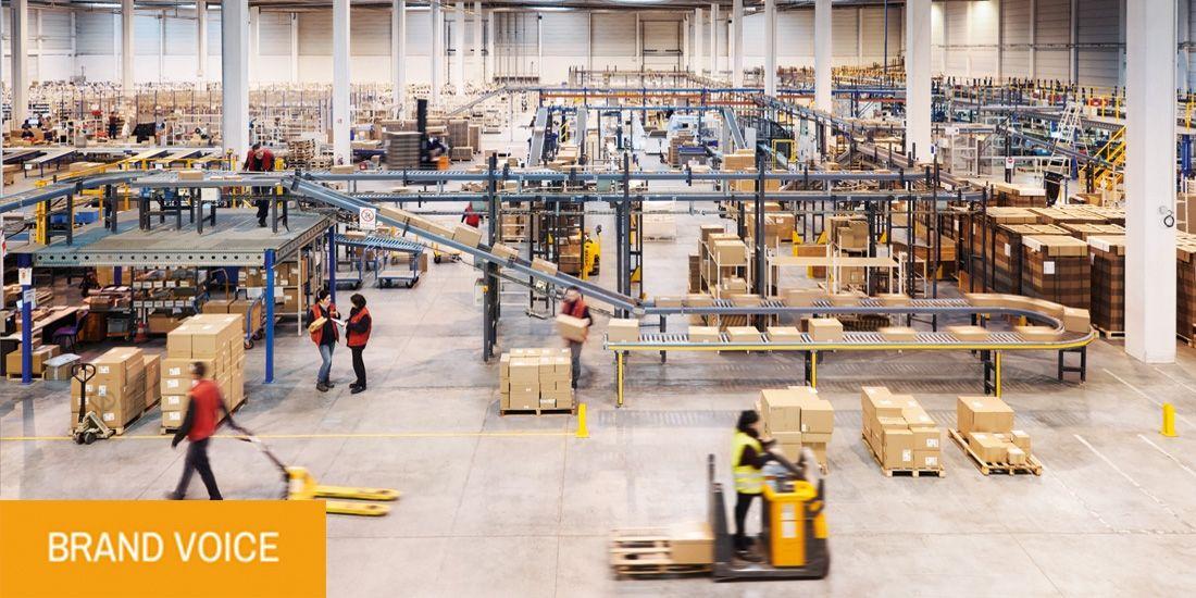 Les attentes des e-commerçants en matière de livraison