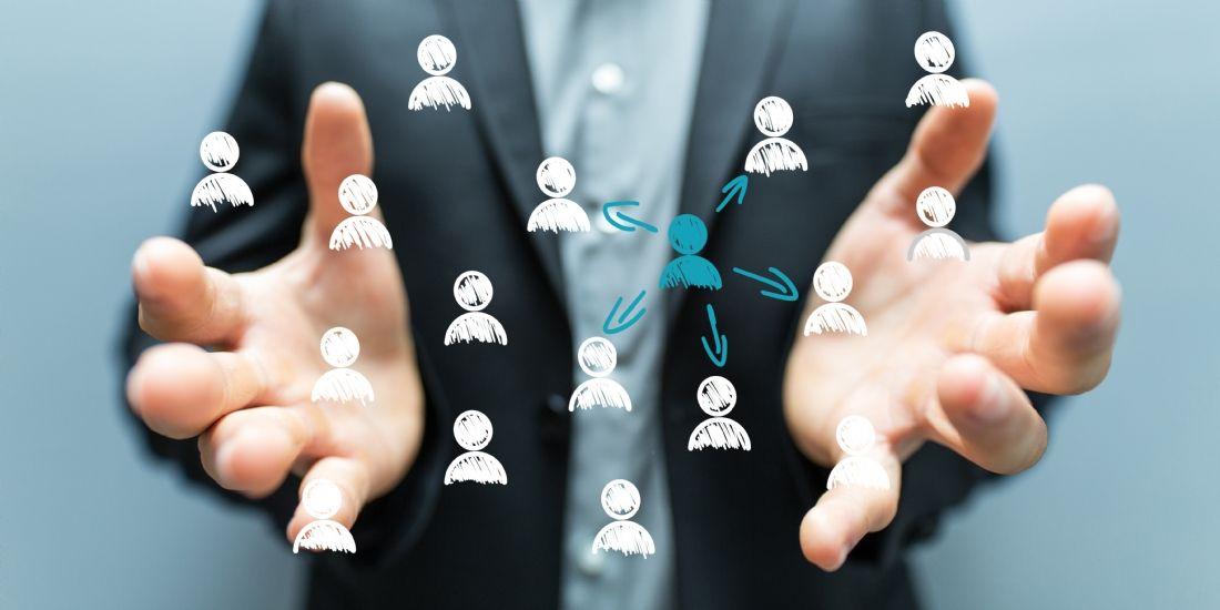 PME : les 5 étapes clés pour réussir un projet data