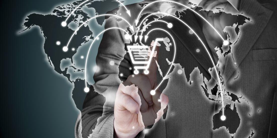 [Tribune] Internationaliser son activité e-commerce, une stratégie 'step by step'